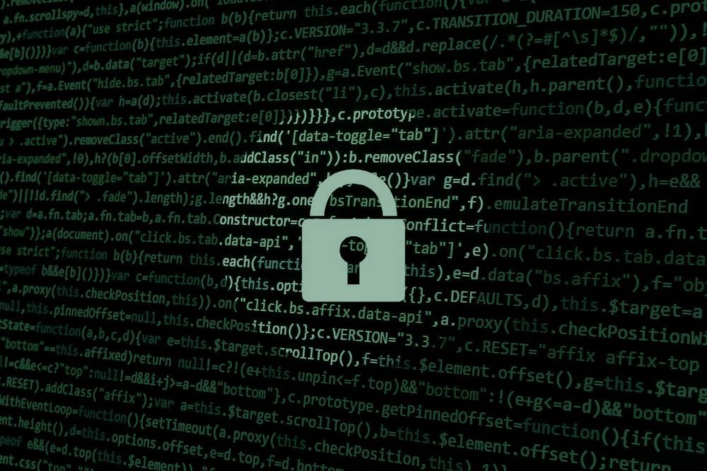 Datenschutzerklärung für die eigene Website: Welche Informationen darin enthalten sein müssen