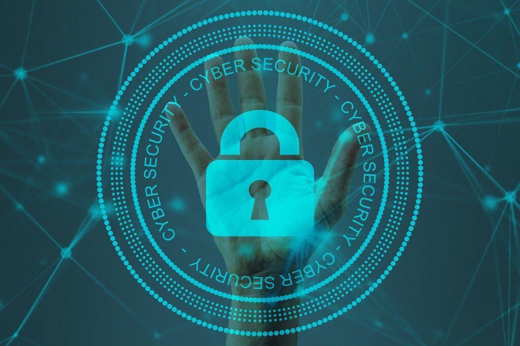Home-Office: Sensible Daten schützen