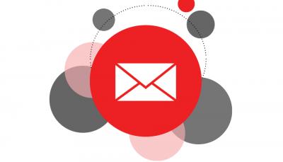Kostenlose Mailprogramme aus dem Internet für das Home-Office