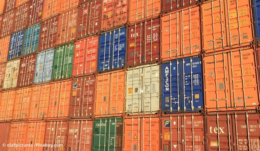 7 Gründe für einen Europäischen Dropshipping-Anbieter