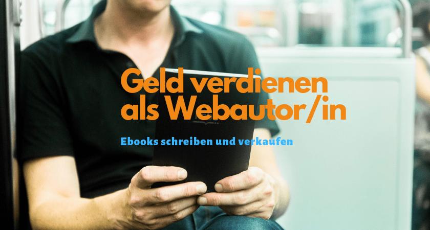 Geld-verdienen-als-Webautor