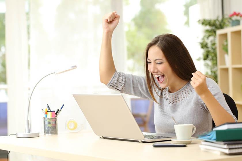 Mit Glücksspiel online Geld verdienen