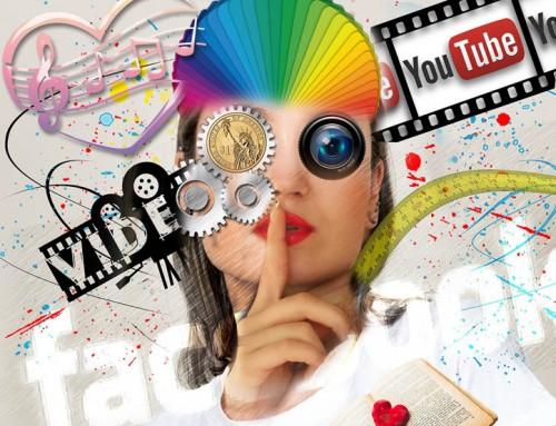 Tipps und Tricks: Mit Social Media Geld verdienen