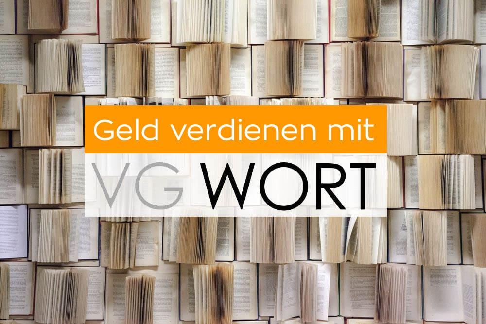 Geld-verdienen-mit-VG-Wort