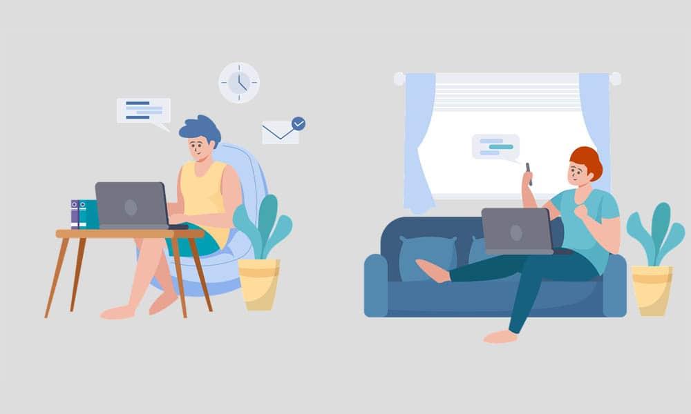 Schnell online Geld verdienen mit diesen Praxistipps für Zuhause