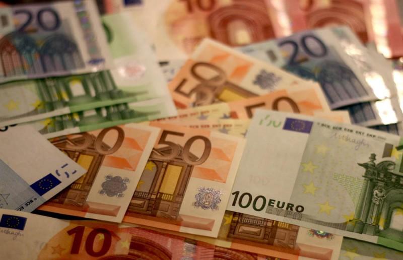 Von Festgeld bis ETFs: Klassische Geldanlagen für Kleinsparer
