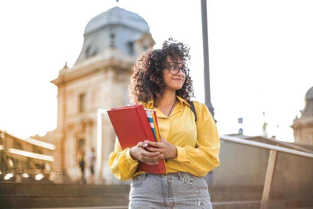 Finanzierungsmöglichkeiten des Studiums – Die besten Tipps