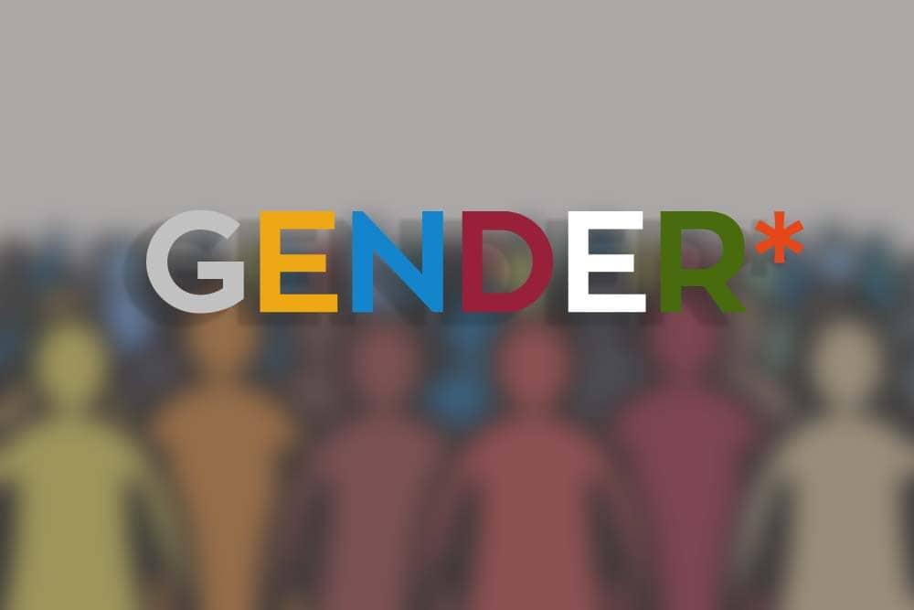 Genderanrede in Blogartikeln: Welche Möglichkeiten gibt es?