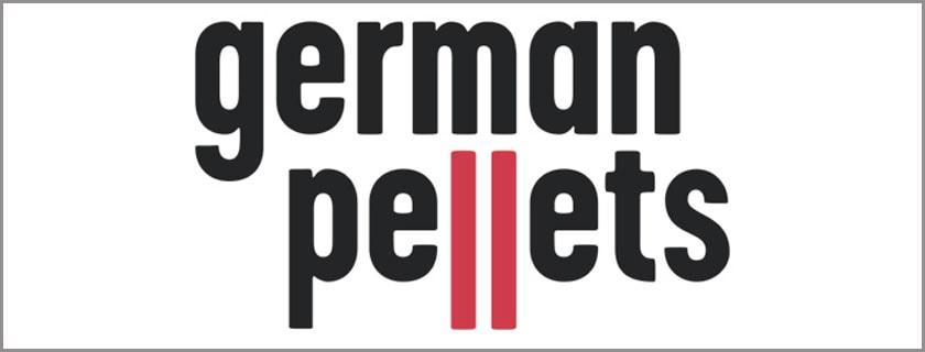 Partnerprogramm des Monats: German Pellets