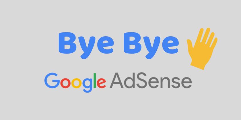 Google AdSense und die DSGVO