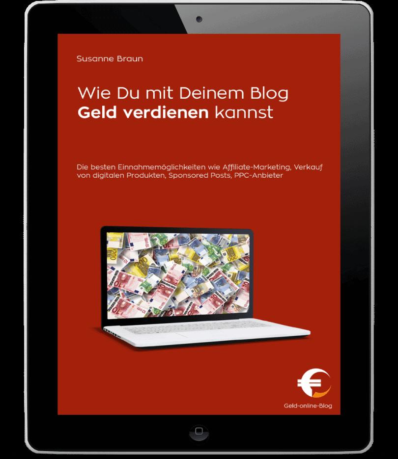 Gratis-Ebook