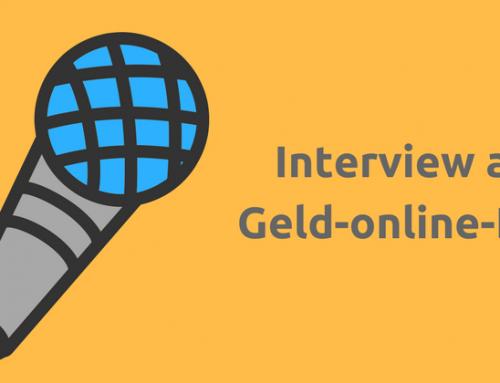 Crowdinvesting für Freiberufler – Interview mit den Gründern von Quantity Investment