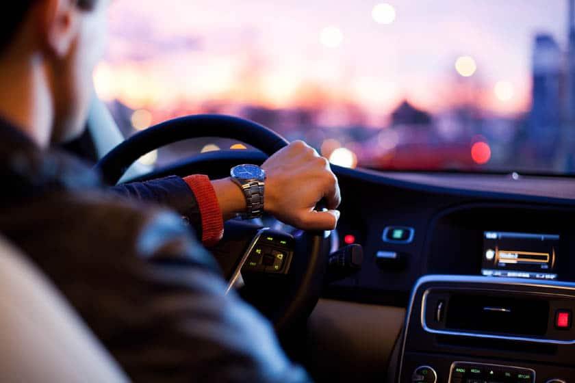 KFZ-Haftpflichtversicherung: Pflichtversicherung für alle Kraftfahrzeughalter