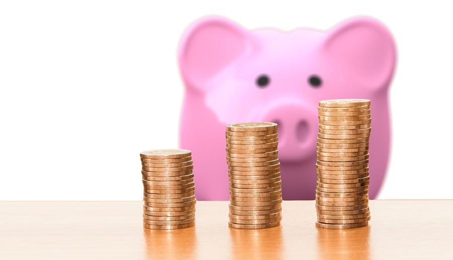 Kleines Geld verdienen mit den Bonusportalen GProfit und vEuro