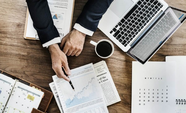 Kostenreduzierung in Startup-Unternehmen