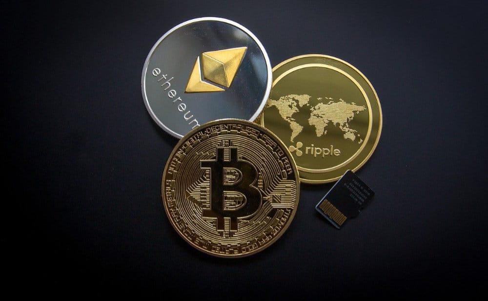Kryptowährung kaufen: Wann ist der beste Zeitpunkt?