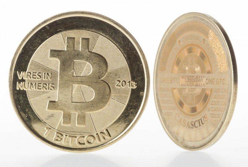 Lohnen sich Kryptowährungen als Quelle für Nebeneinnahmen?