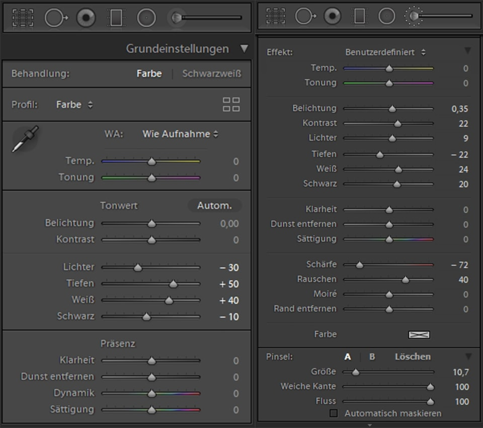 Lightroom-Tools