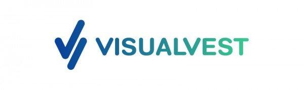 Anzeige: Mit VisualVest erfolgreich Geld