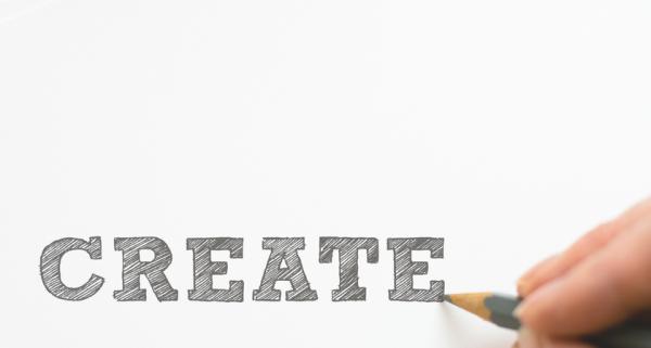 Tipps für die Gestaltung deines Bloglogos