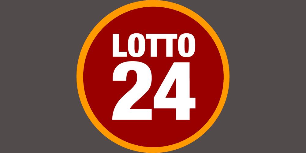 Geld verdienen mit Online-Lotto: Das Partnerprogramm von LOTTO24
