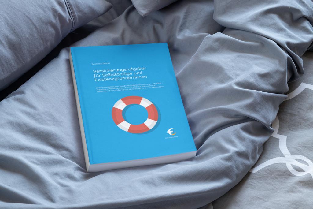 Perfekte Mockups, Produktbilder und Ecover erstellen: Software und Tools