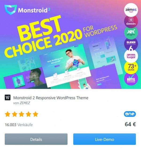 Monstroid-TemplateMonster