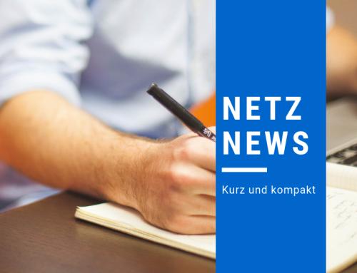 Netz-News: Was gibt's Neues im Internet? Pixeden, Digimember, Avada-Theme, Wesendit