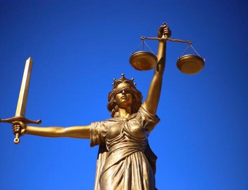 Änderungen im Markenrecht: Neues Gesetz kommt