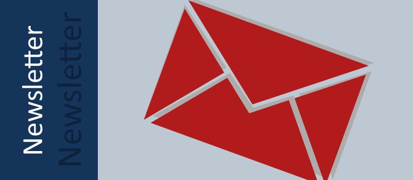 Newsletter GoB
