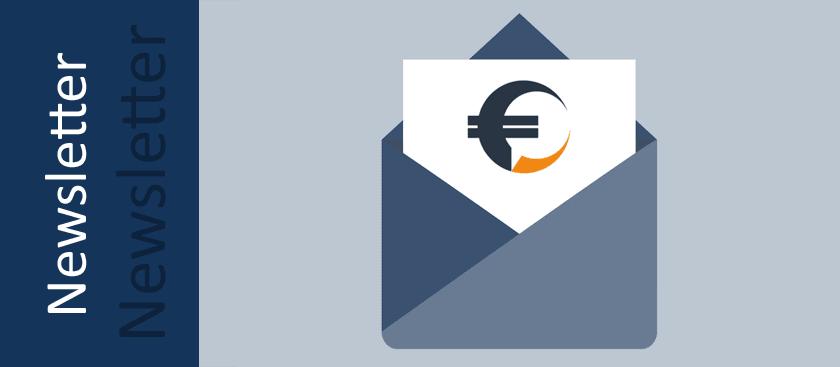 Newsletter von Geld-online-Blog