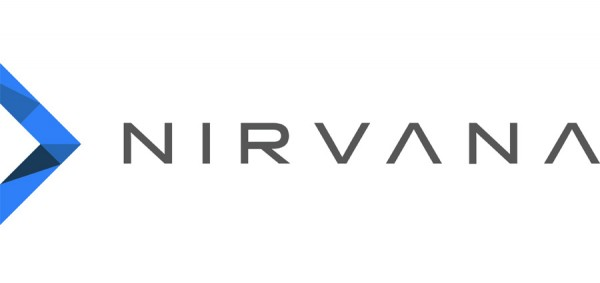 Nirvana - Browserbasierte To-Do-Applikation
