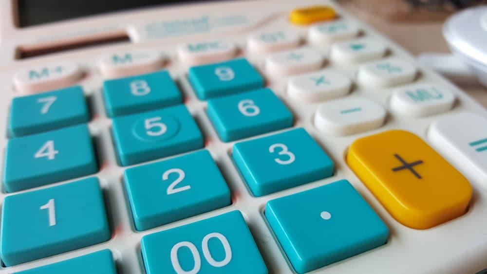 Digitale Firmenkredite: Wie funktionieren Online-Kreditplattformen?