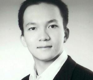 Online Marketing SEO Freelancer Khoa Nguyen aus München