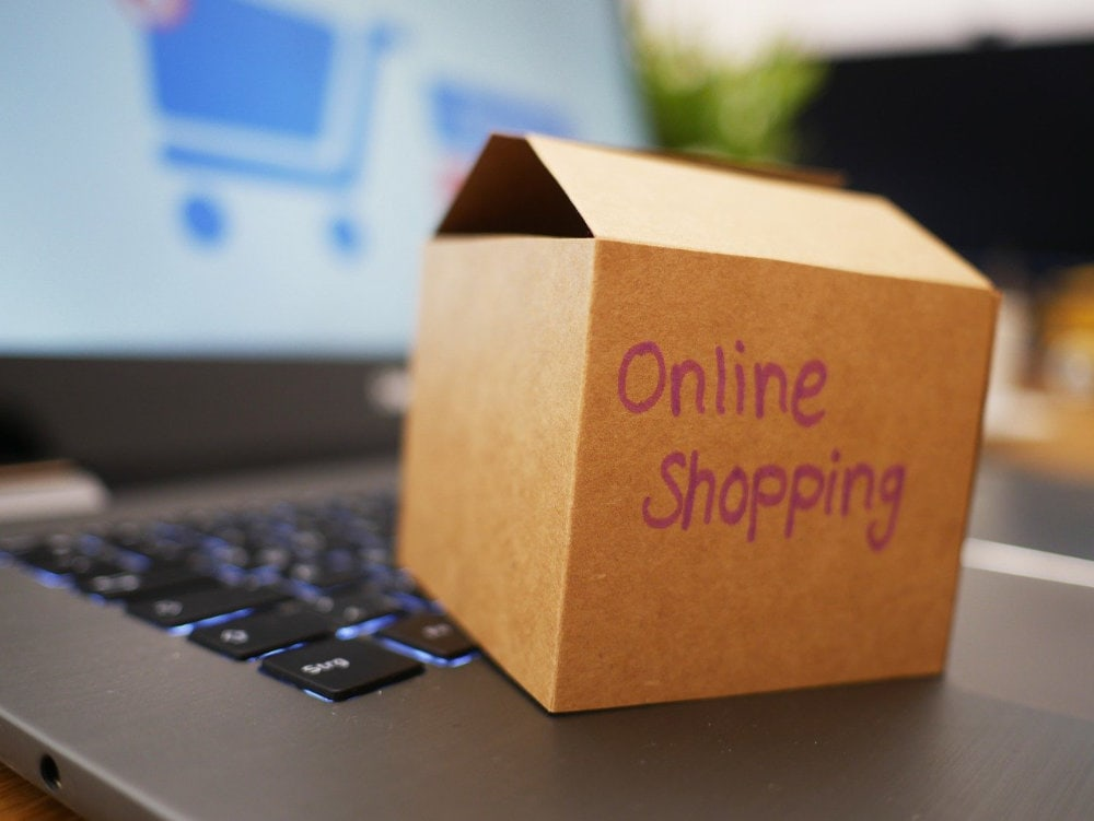 Mehr verkaufen durch Up-Selling im Online-Shop