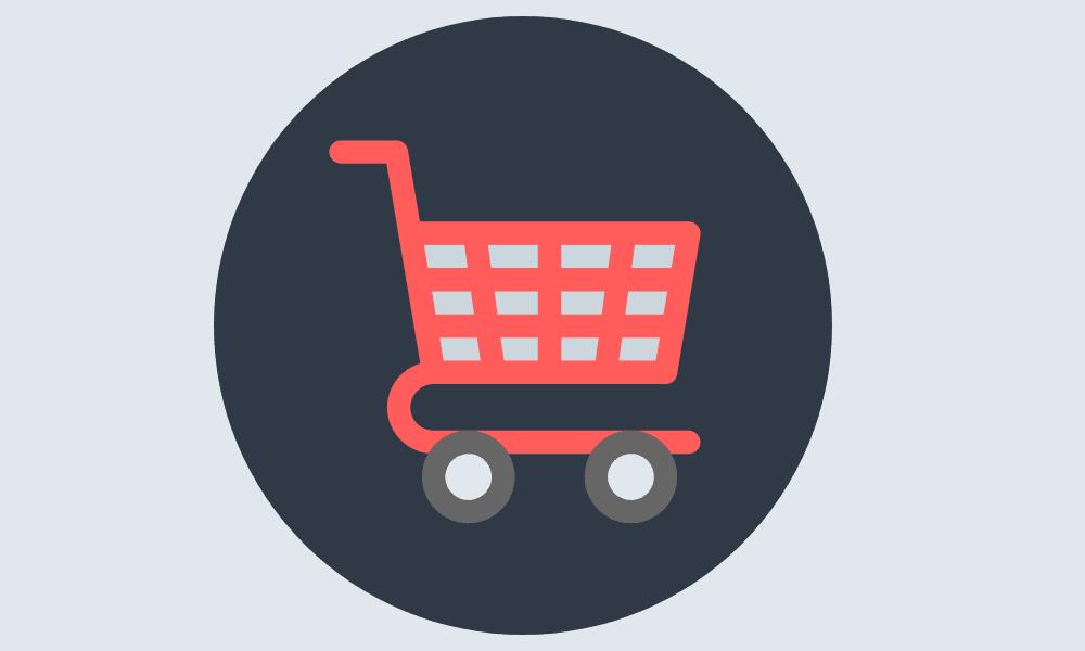 Welche Faktoren machen einen guten Online-Shop aus