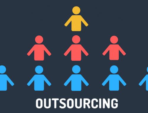 Outsourcing: Vor- und Nachteile des Auslagerns von Arbeiten