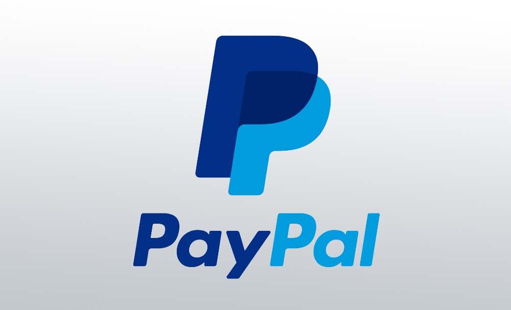 PayPal-Button in Website einbinden