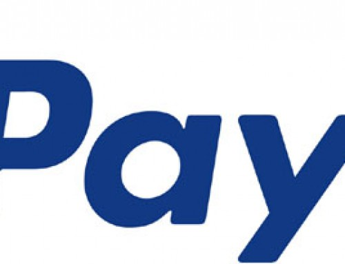 PayPal-Button in Blog oder Website einbinden – Tutorial