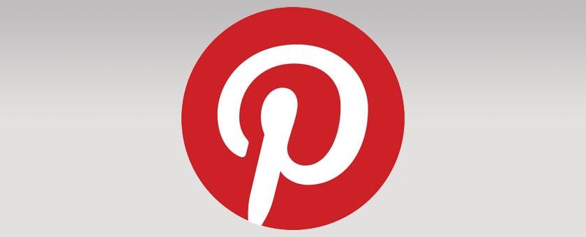 Pinterest für Selbständige - Wie lässt sich das Bildernetzwerk nutzen?
