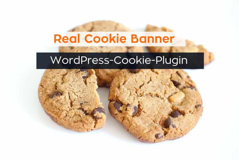 Real-Cookie-Banner-Vorstellung