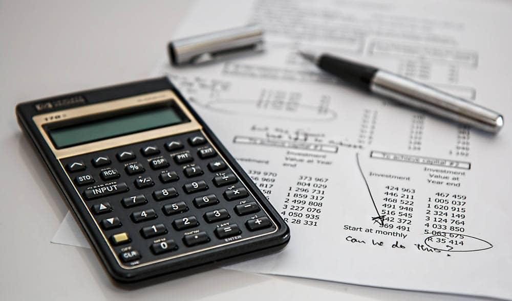 Reisekostenabrechnung-einfach-gemacht