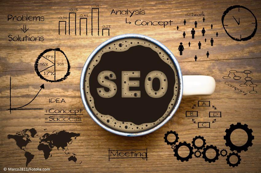 14 Tipps zum perfekten SEO-Blogdesign