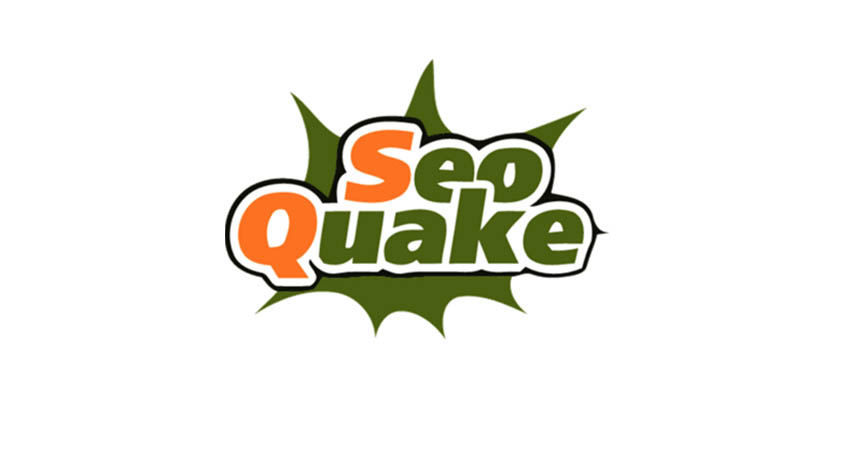 SeoQuake: Nützliches Firefox-SEO-Tool für Webmaster