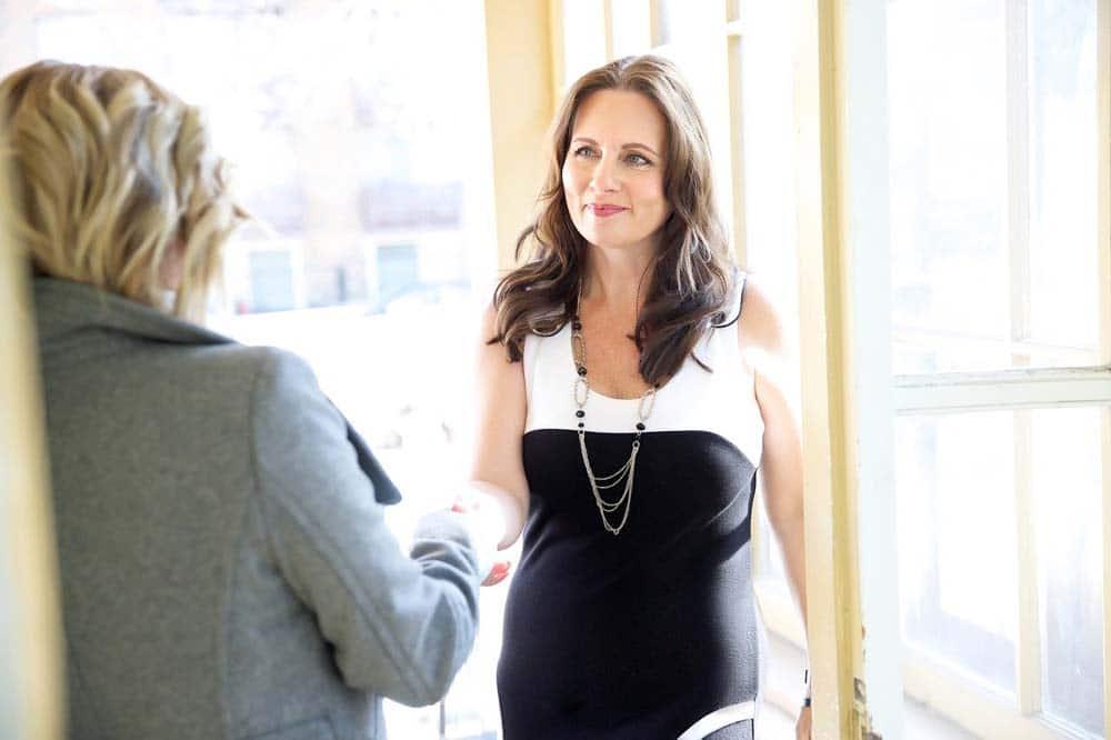 Selbstbewusstes Auftreten: Hilfreiche Tipps für Selbstständige