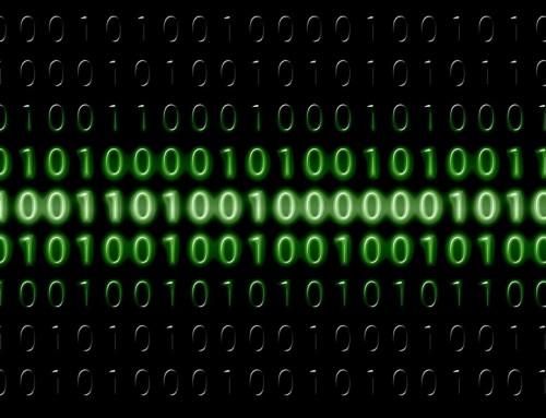 Security Software im Test: 3 essentielle Tools für deine Sicherheit im Netz