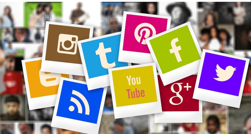 Warum Social Media für die meisten Menschen so schwierig ist ...