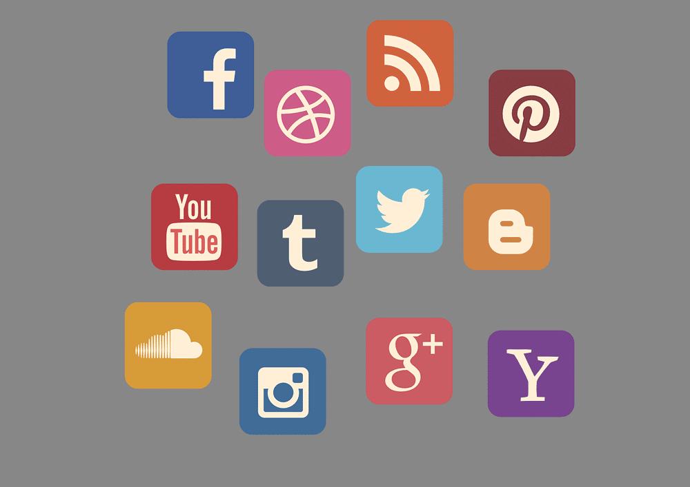 Social-Media-Marketing: Die zielgerichtete Suche nach dem Kunden