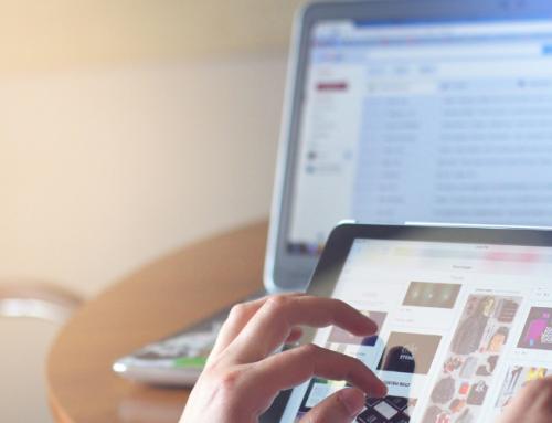 Social Media für kleine Unternehmen: Wie mit Herz und Strategie die Social-Media-Präsenz gelingt