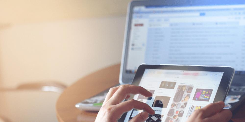 Social-Media für KMU